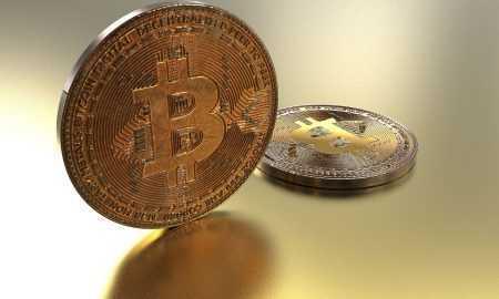 kur īsti nopelnīt bitkoinu
