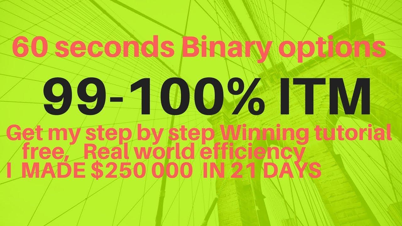 100 taktika par binārām opcijām