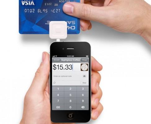 mobilā tirdzniecība