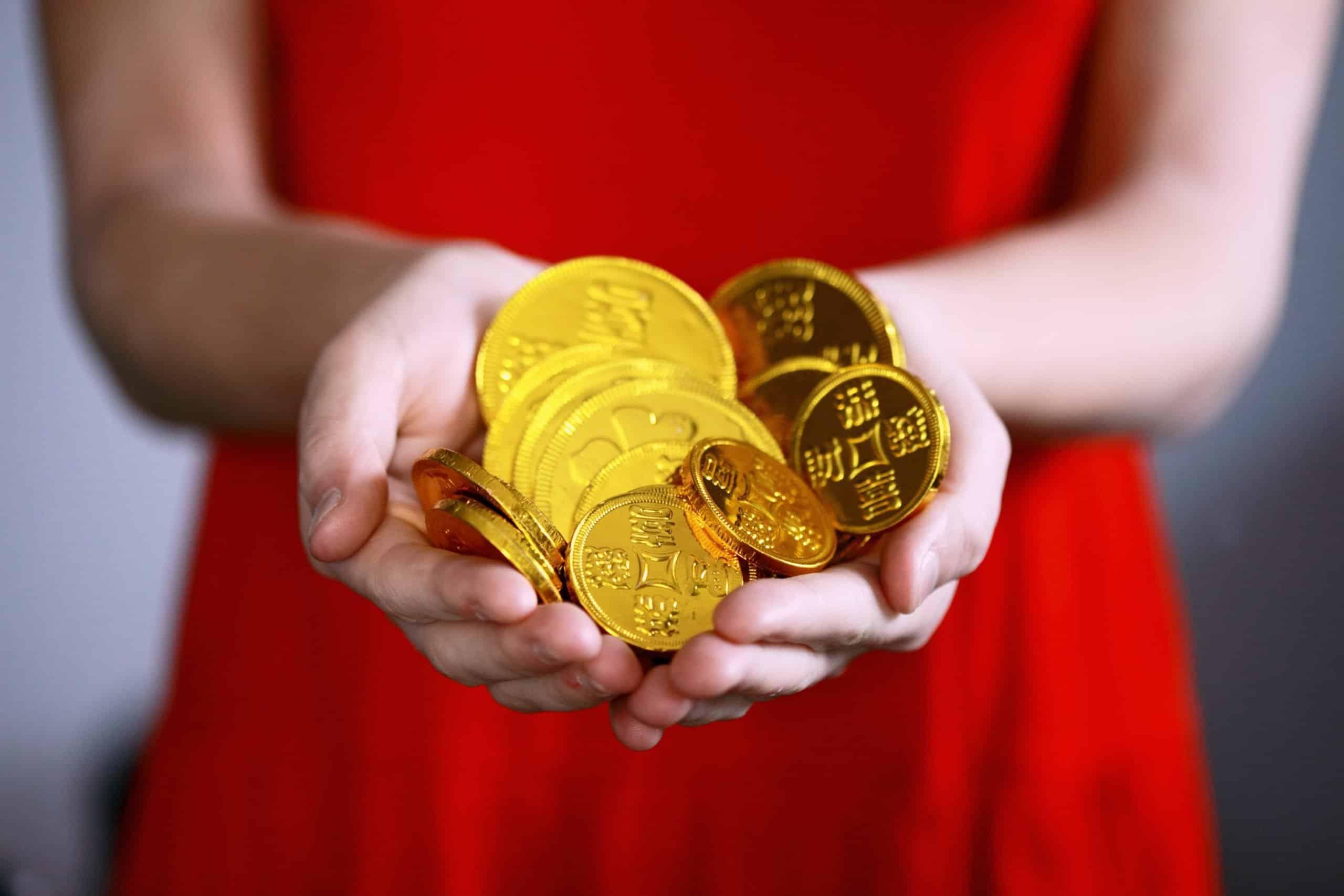 kurā vietnē ātri nopelnīt naudu vai tiešām ir iespējams nopelnīt naudu par binārām opcijām