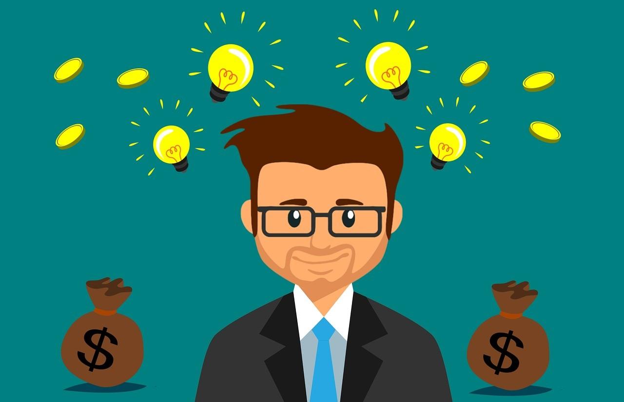 dalīties video un nopelnīt naudu