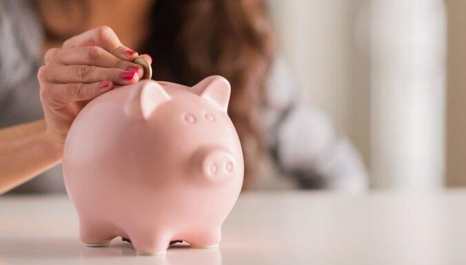 oriģinālākie veidi, kā ātri nopelnīt naudu