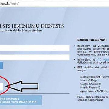 reāli pārbaudītie ieņēmumi internetā)