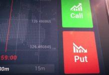 Bināro Opciju Ikdienas Padomi - Bināro opciju tirdzniecības signālu vietne