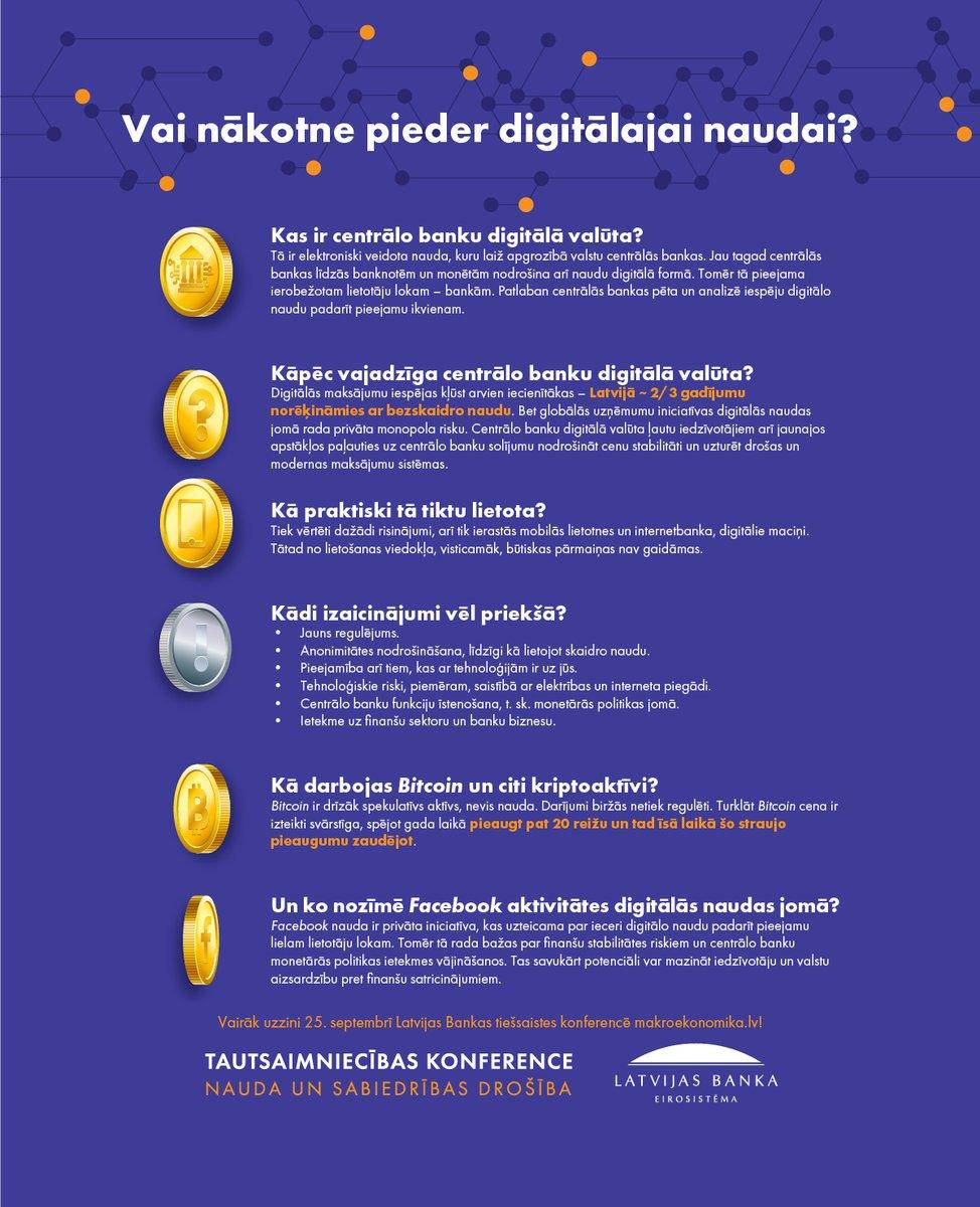kā nopelnīt digitālo naudu es nopelnu reālu naudu internetā