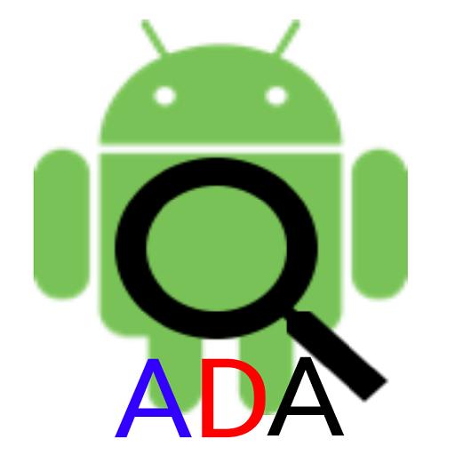 android binārās iespējas