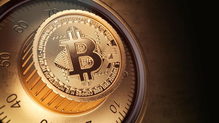 kā izskatās Bitcoin maks)