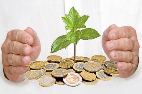azboulings.lv: Uzņēmējdarbība Līvānu novadā jeb stāsts par pieredzi Līvānu Novada Vēstis