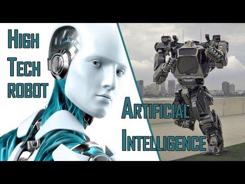 apmaiņas tirdzniecības roboti
