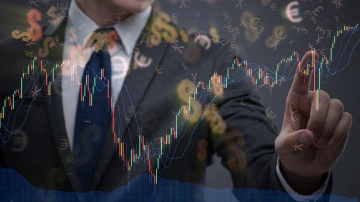 signāli tirdzniecības stratēģijām blockchain ieņēmumi