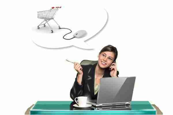 nepilna laika darbs internetā bez ieguldījumiem un reģistrācijas