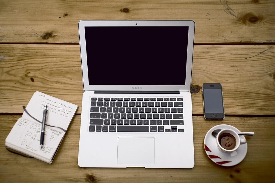 ko mācīties pelnīt naudu internetā