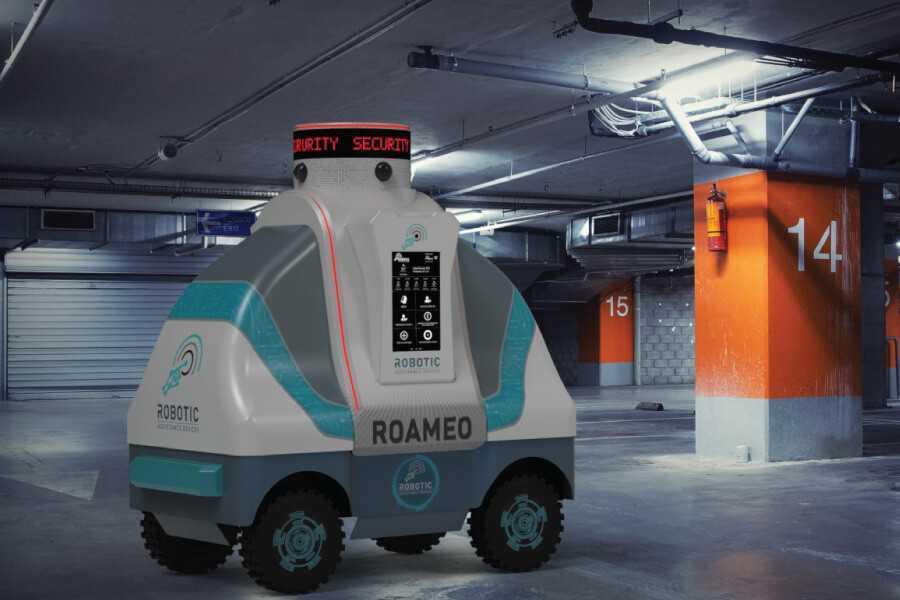 Kas ir Forex roboti un vai tie tiešām strādā?, mt4 roboti bez maksas