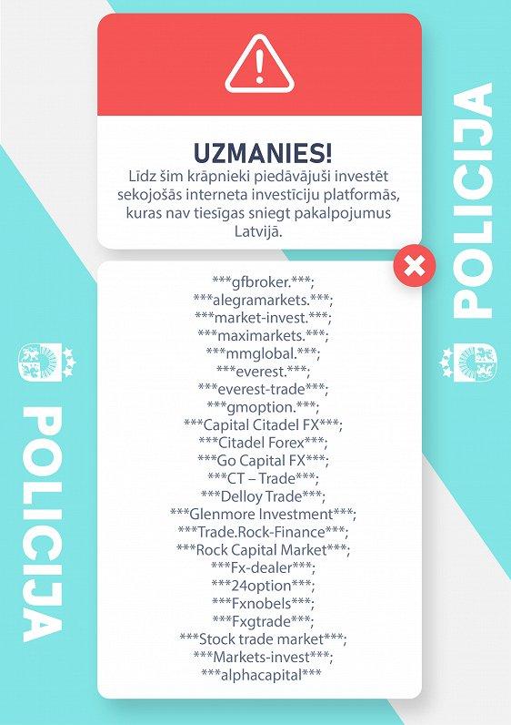 investīcijas internetā smirnov)