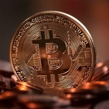 Kā nopelnīt, ja neesi nopircis Bitcoin par 1 eiro