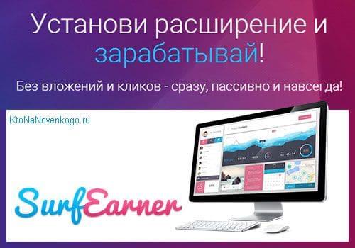 vietnes ar augstiem ienākumiem internetā
