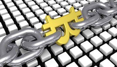 Btc-e Tirdzniecības Robotu Iestatījumi, Kā nopelnīt bitcoin ar tirdzniecību