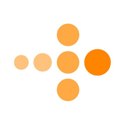 bināro opciju līnijas)