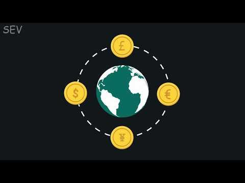 kā nopelnīt naudu 13 gadus vecam bērnam bez ieguldījumiem operācijas ar bitkoiniem, lai nopelnītu