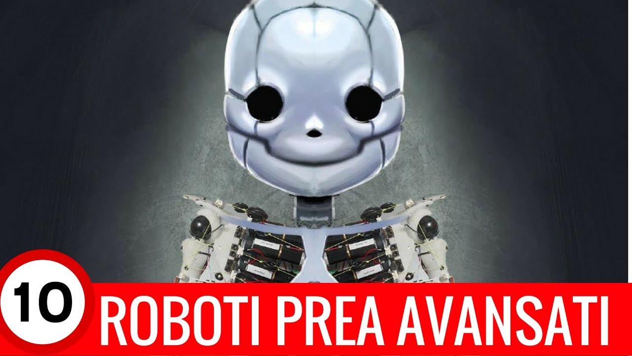 roboti ir vislabākie bināro opciju variantiem