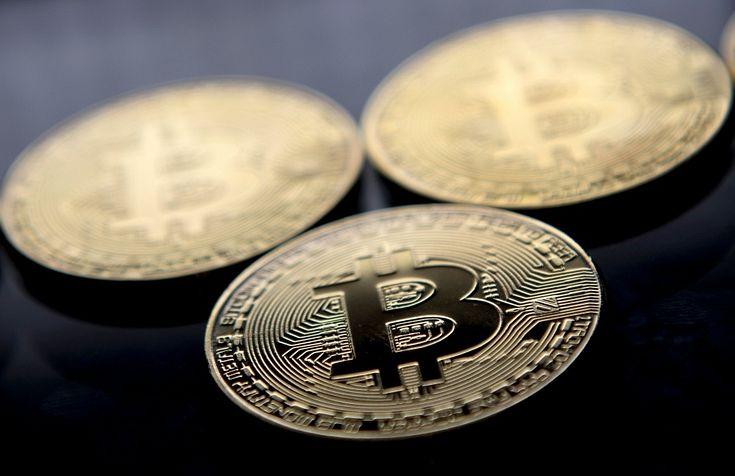 bitcoin uz dolāru tagad)
