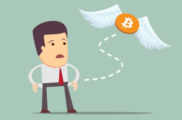 Bitcoin Giga Investīcijas