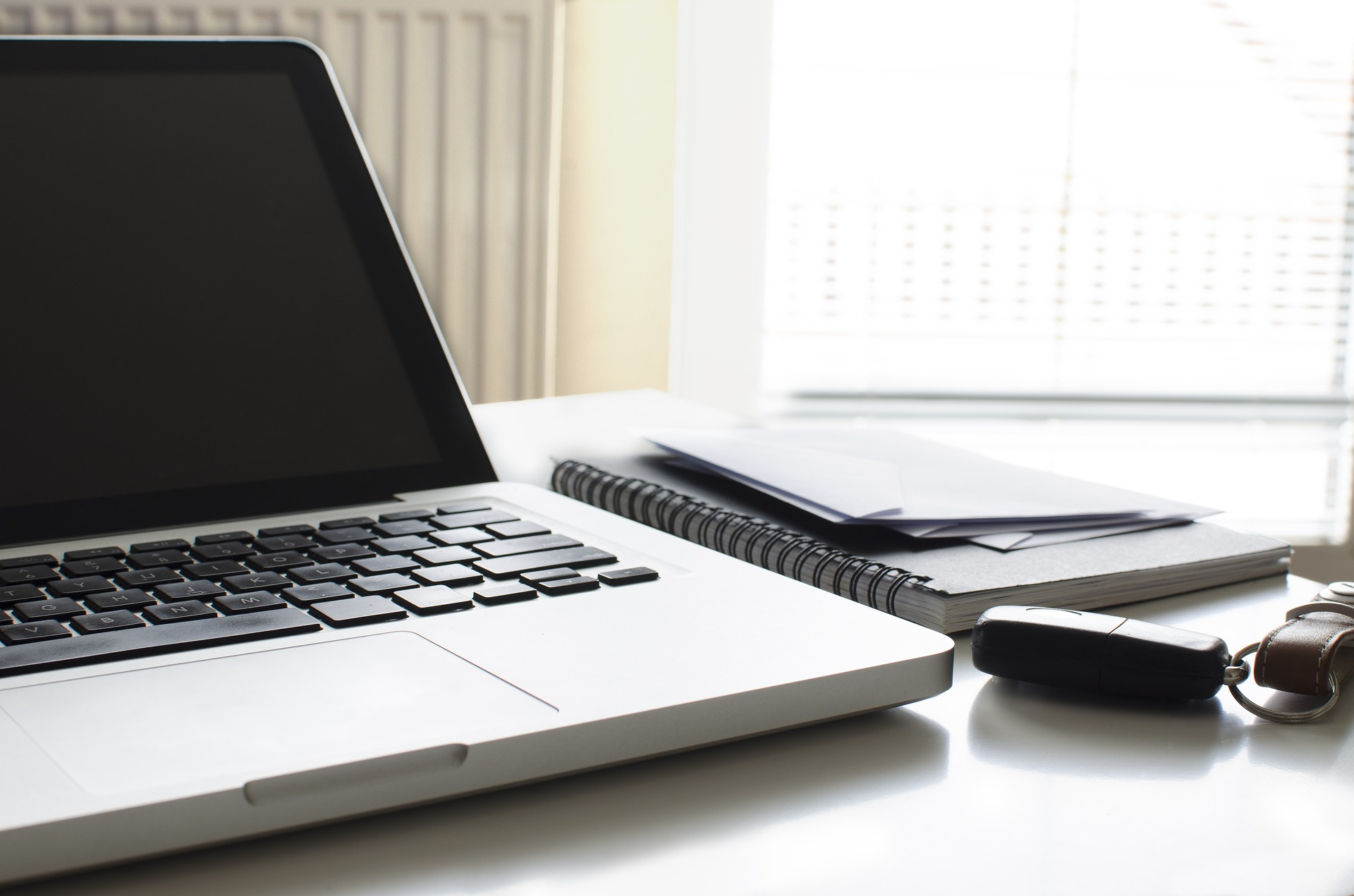 strādāt internetā ar ikdienas ienākumiem kā ātri nopelnīt lielu summu bez ieguldījumiem