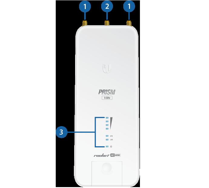 Forex signāli sniedzējs pārskata. Forex Signālu Pakalpojumu Pārskats