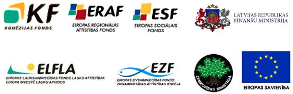 pārbaudīti investīciju projekti Internet 2020 pārskatos)