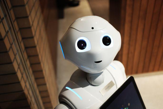 sīpolu tirdzniecības robots