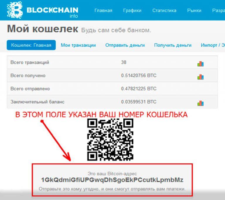 KAS IR BITCOIN? Bet …. kā darbojas bitcoin blokķēde? Ieņēmumi no Bitcoin video