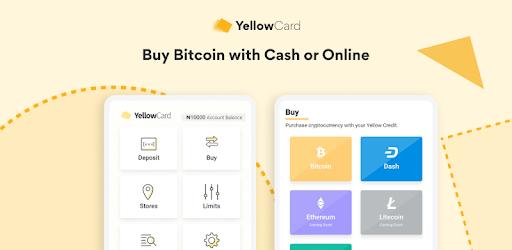 nopirkt Bitcoin lietotni)