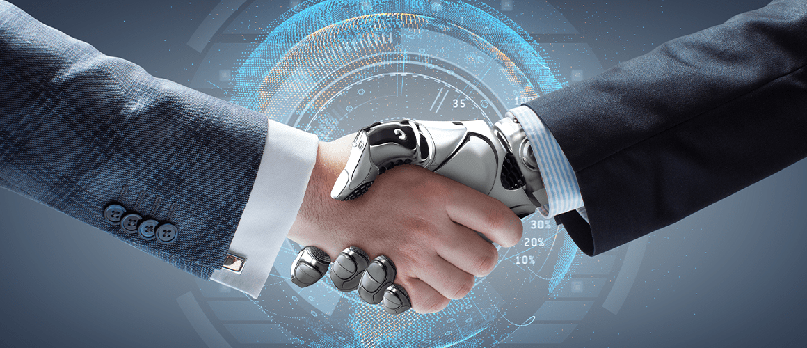 konstruktors, lai izveidotu robotu tīmekļa tirdzniecības platformām)