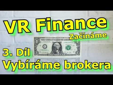 Kriptovalūtā naudu nopelnīt - Kā nopelnīt naudu bitkoinos soli pa solim video