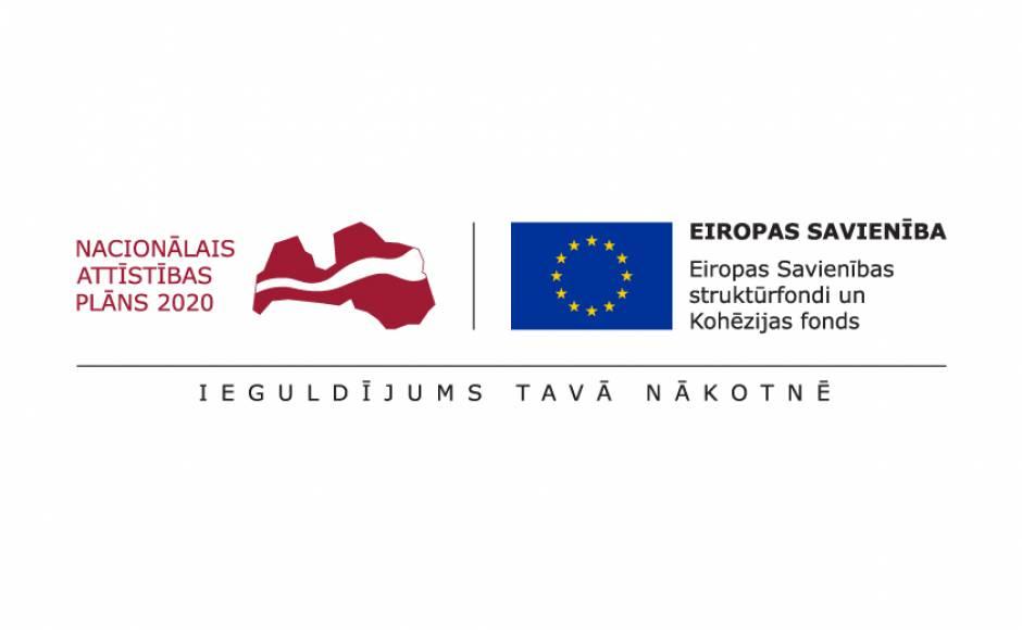 Atbalsta pasākumi : Projekti un investīcijas : Atbalsta veidi : Lauku atbalsta dienests
