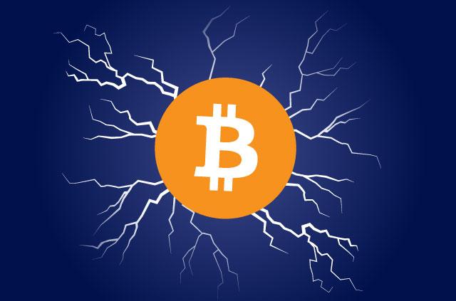 tūlītējie maksājumi bitcoin)