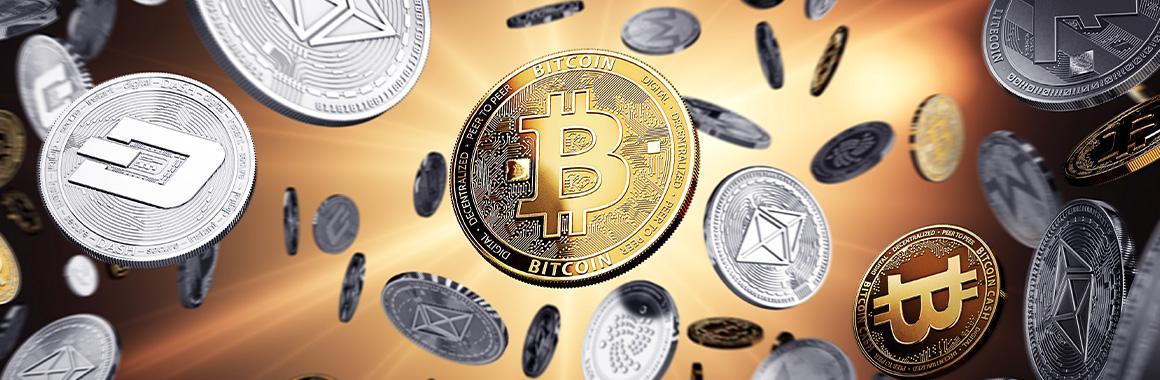 Bitcoin nopelnīt naudu, apmainoties ar kriptovalūtām bezmaksas