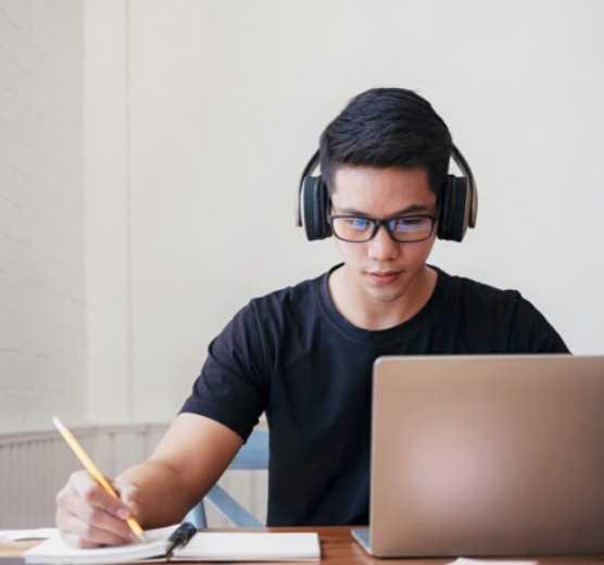 Kā nopelnīt naudu ar mūziku internetā 11 dažādos veidos | azboulings.lv