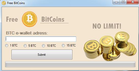 mod bitcoins)