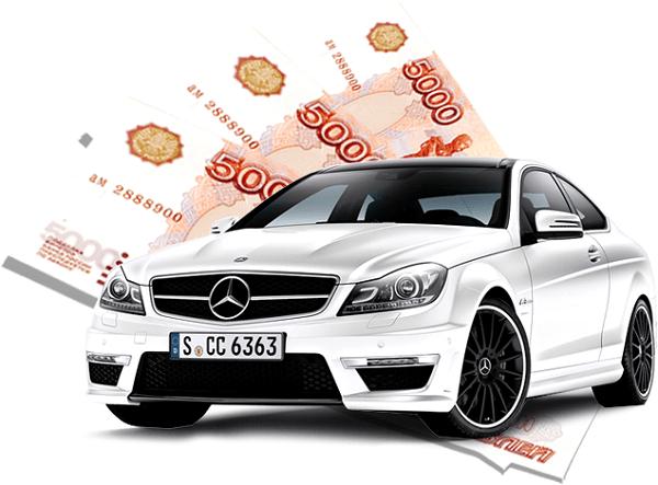 kā nopelnīt naudu par personīgo automašīnu