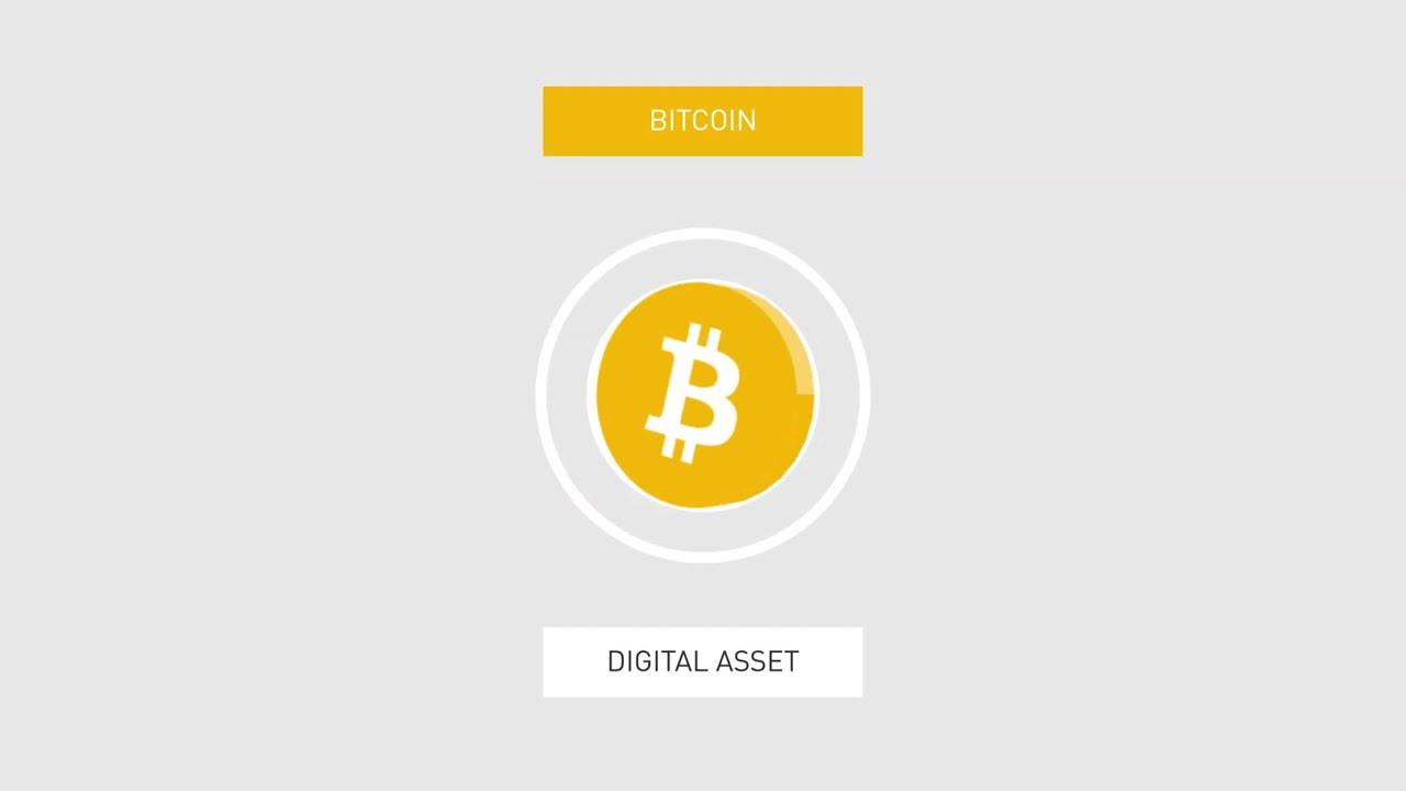 kas ir bitcoin)