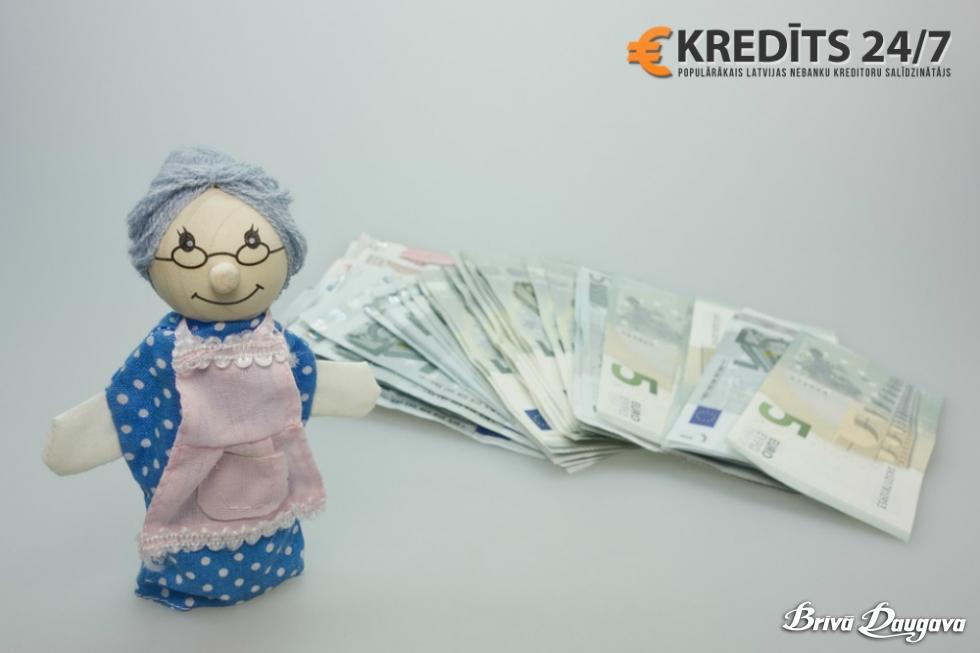 Kā cilvēki Latvijā grib pelnīt naudu: jaunas biznesa idejas