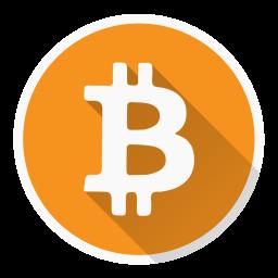 kāpēc bitcoin krīt vai nopelnīt naudu