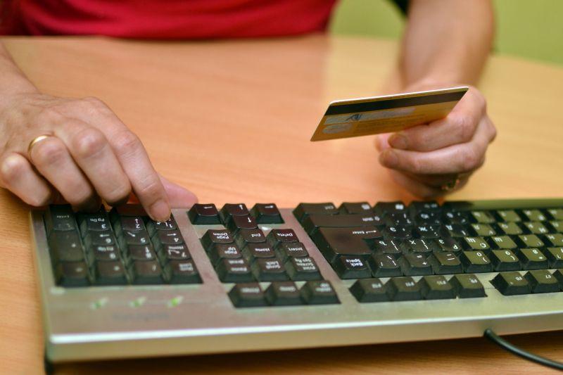 reālie ienākumi internetā, neizklājot)