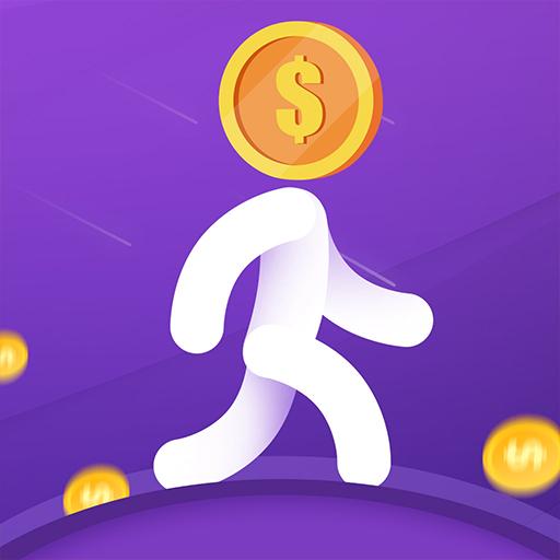 bināro opciju veidi, kā nopelnīt naudu