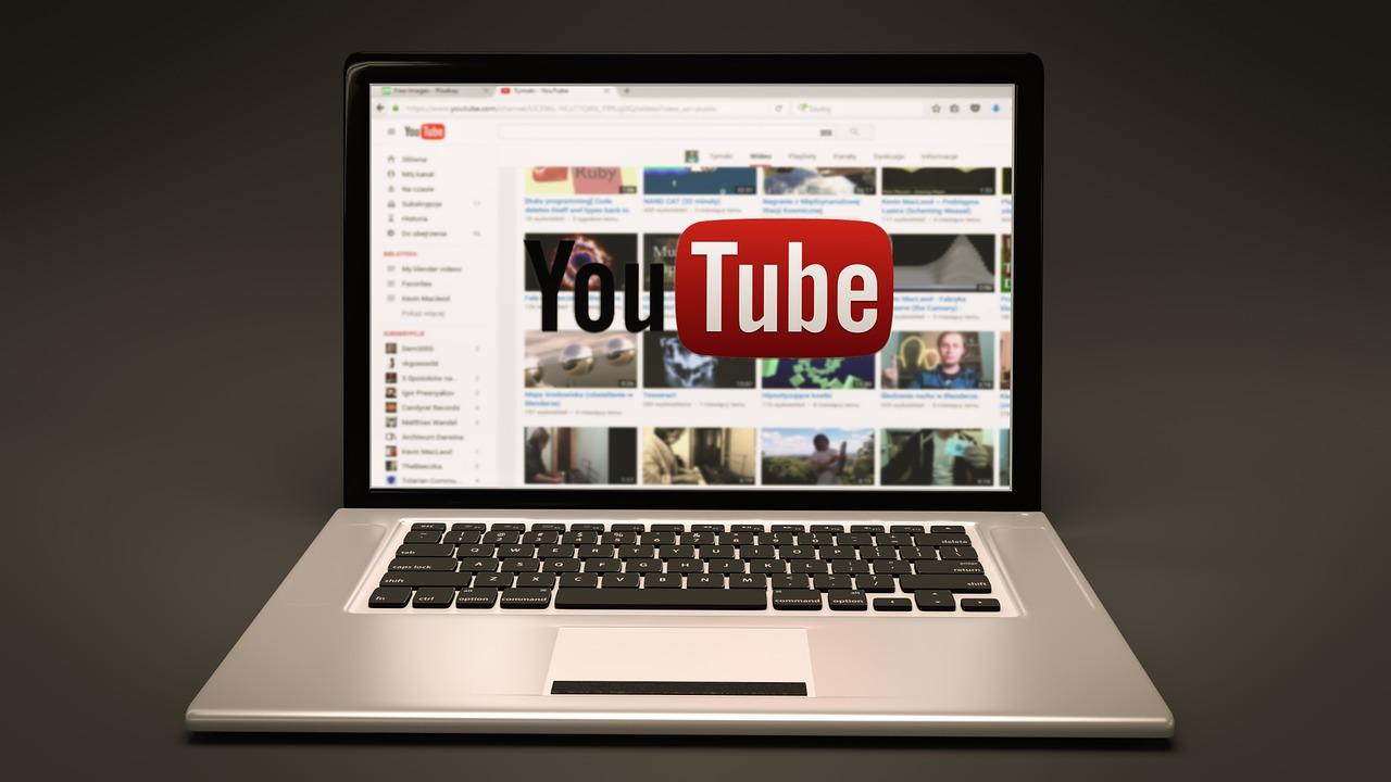 Kā Pelnīt Naudu Internetā ar Youtube?
