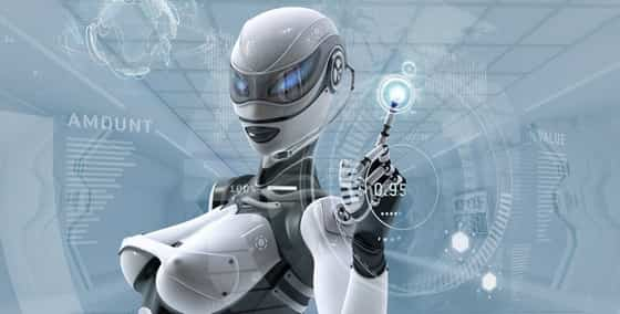 Labākie bināro opciju tirdzniecības roboti, binaryoptions, binārā...