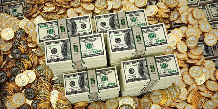 kā jūs nopelnāt naudu biržā