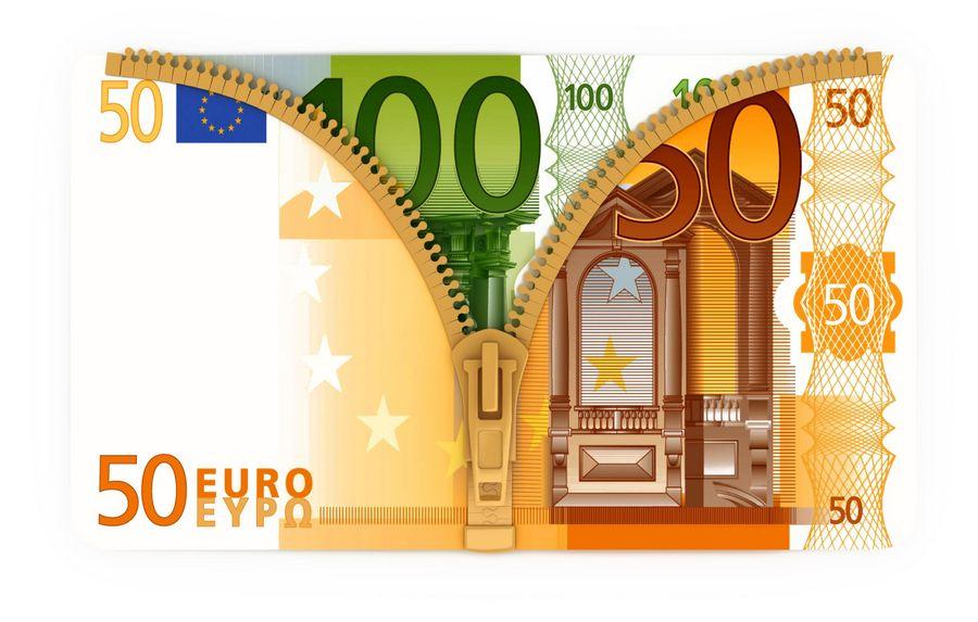 Kurš Latvijā pelna visvairāk: CSP publicēja algas