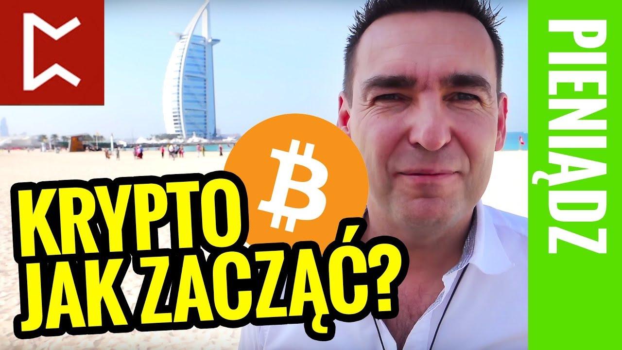 Kriptonauda Bitcoin. Kā nopelnīt dolāru par Bitcoin (Bitcoin)
